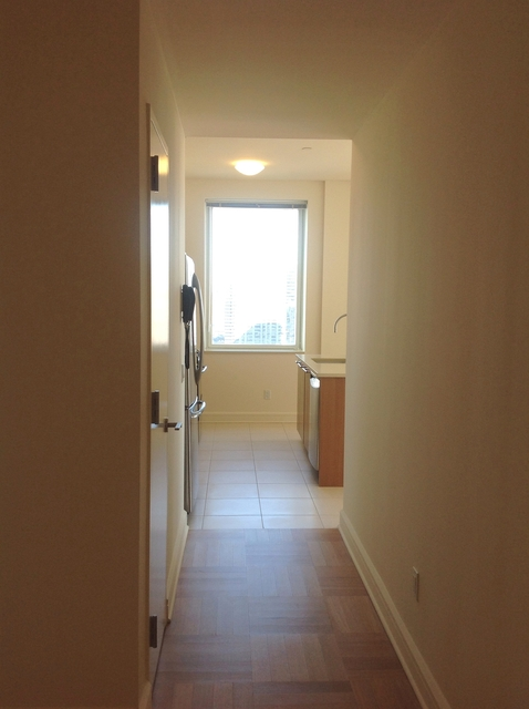 1 Bedroom, Lincoln Square Rental in NYC for $4,240 - Photo 1