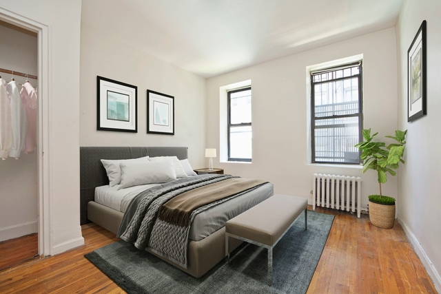 1 Bedroom, Lower East Side Rental in NYC for $2,695 - Photo 1