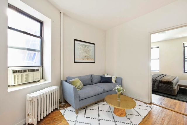 1 Bedroom, Lower East Side Rental in NYC for $2,695 - Photo 2