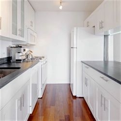 2 Bedrooms, Gramercy Park Rental in NYC for $7,789 - Photo 1