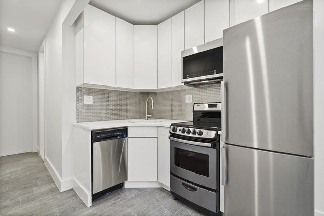 2 Bedrooms, Greenpoint Rental in NYC for $2,800 - Photo 2