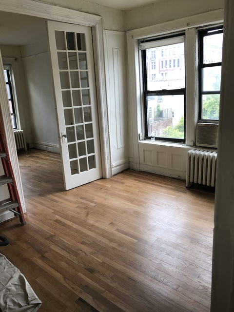 2 Bedrooms, Gramercy Park Rental in NYC for $3,180 - Photo 2