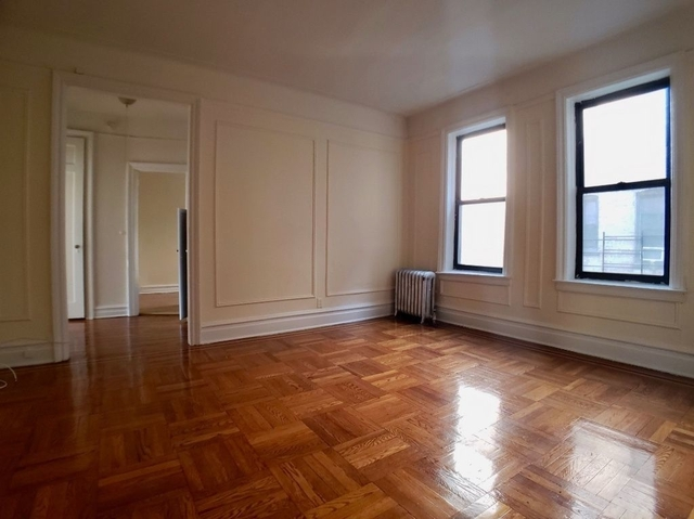 2 Bedrooms, Hudson Heights Rental in NYC for $2,300 - Photo 2