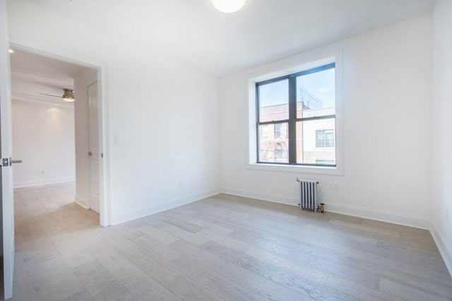 2 Bedrooms, Prospect Heights Rental in NYC for $3,575 - Photo 1