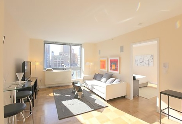 1 Bedroom, Downtown Brooklyn Rental in NYC for $3,075 - Photo 1