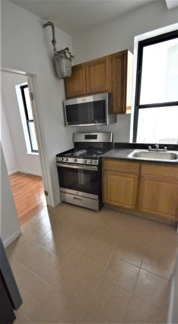1 Bedroom, Manhattanville Rental in NYC for $1,900 - Photo 1