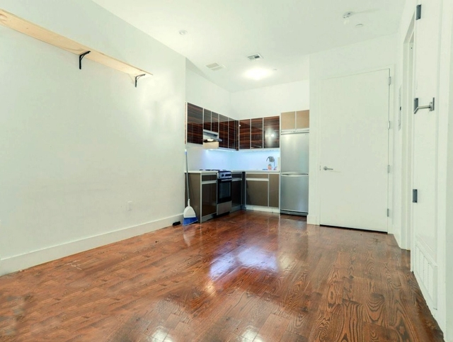 1 Bedroom, Crown Heights Rental in NYC for $2,495 - Photo 1