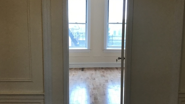 1 Bedroom, Weeksville Rental in NYC for $1,674 - Photo 2