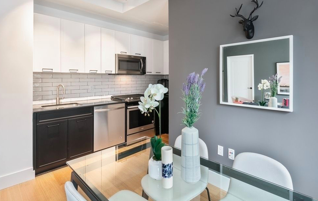Studio, Financial District Rental in NYC for $2,616 - Photo 2