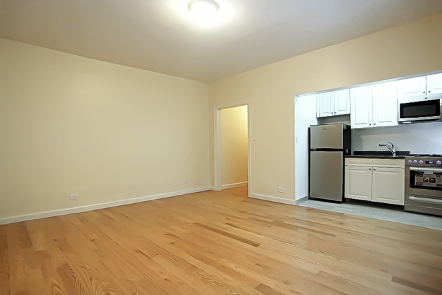 1 Bedroom, West Village Rental in NYC for $4,475 - Photo 2