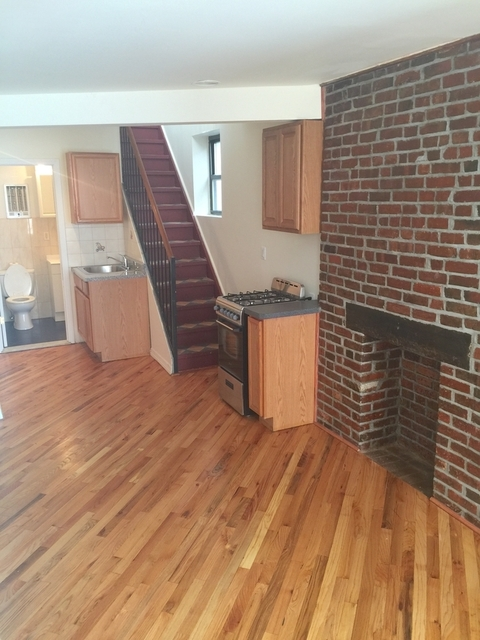 Studio, Lower East Side Rental in NYC for $2,815 - Photo 1