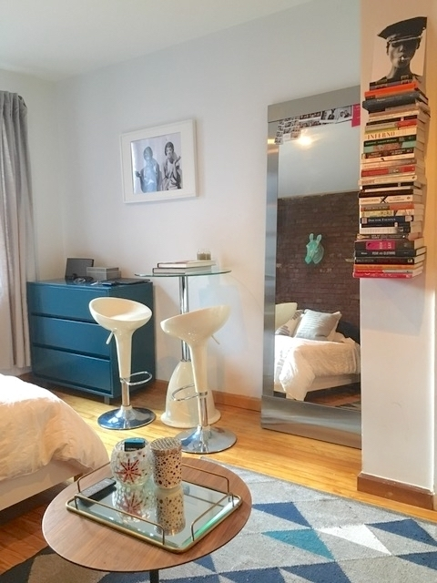 Studio, Bowery Rental in NYC for $2,382 - Photo 2