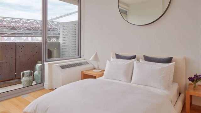 1 Bedroom, Williamsburg Rental in NYC for $3,717 - Photo 2