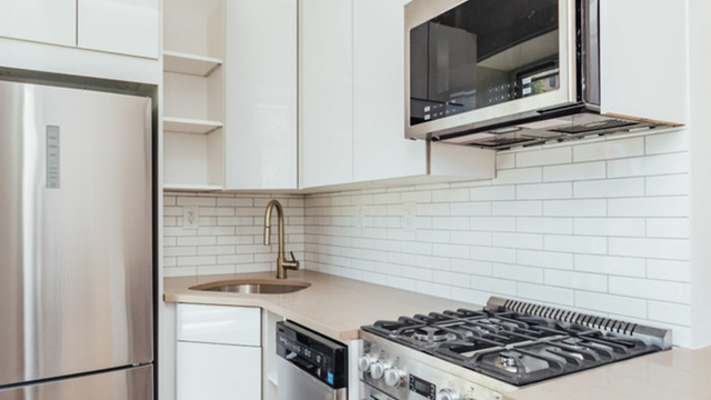 2 Bedrooms, Prospect Lefferts Gardens Rental in NYC for $2,566 - Photo 1