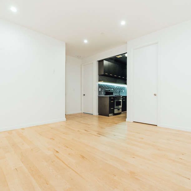 3 Bedrooms, Bushwick Rental in NYC for $2,920 - Photo 2