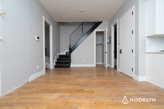 3 Bedrooms, Flatbush Rental in NYC for $3,250 - Photo 1