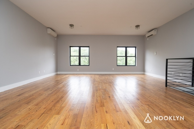 3 Bedrooms, Flatbush Rental in NYC for $3,250 - Photo 2