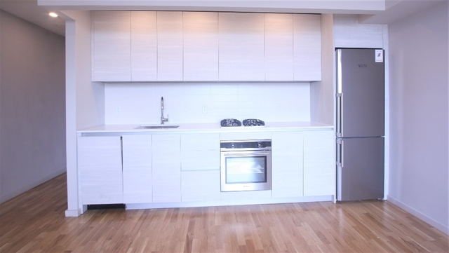 Studio, Crown Heights Rental in NYC for $2,354 - Photo 2