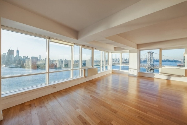 3 Bedrooms, Williamsburg Rental in NYC for $6,700 - Photo 1