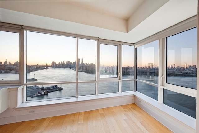 3 Bedrooms, Williamsburg Rental in NYC for $6,700 - Photo 2