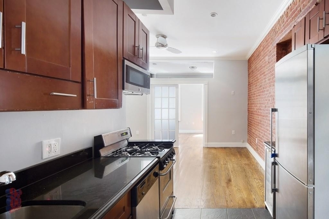 2 Bedrooms, Upper West Side Rental in NYC for $3,995 - Photo 2