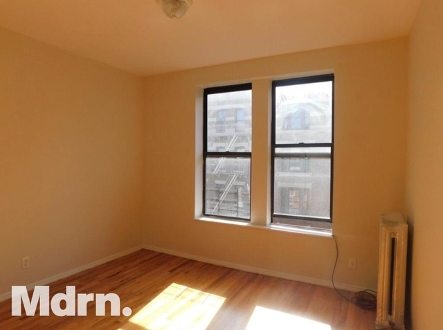 3 Bedrooms, Manhattan Valley Rental in NYC for $3,500 - Photo 1