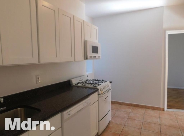 3 Bedrooms, Manhattan Valley Rental in NYC for $3,500 - Photo 2
