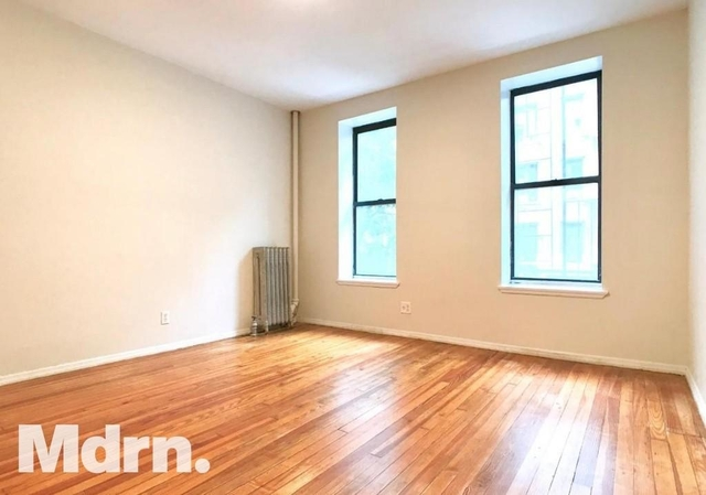 4 Bedrooms, Manhattan Valley Rental in NYC for $4,150 - Photo 1