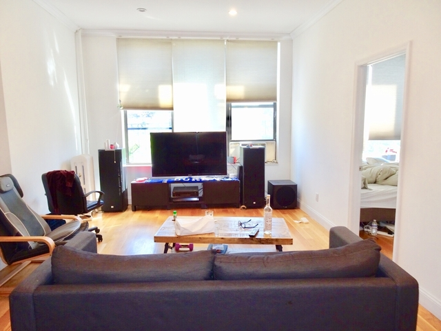 3 Bedrooms, Gramercy Park Rental in NYC for $7,195 - Photo 1