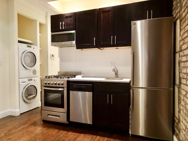 2 Bedrooms, Upper East Side Rental in NYC for $2,958 - Photo 1