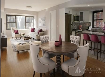 4 Bedrooms, Turtle Bay Rental in NYC for $7,991 - Photo 1