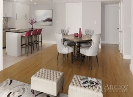 4 Bedrooms, Turtle Bay Rental in NYC for $7,991 - Photo 2