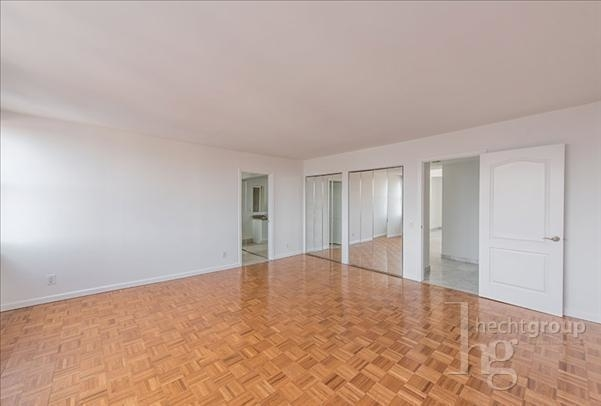 3 Bedrooms, Rose Hill Rental in NYC for $6,912 - Photo 1