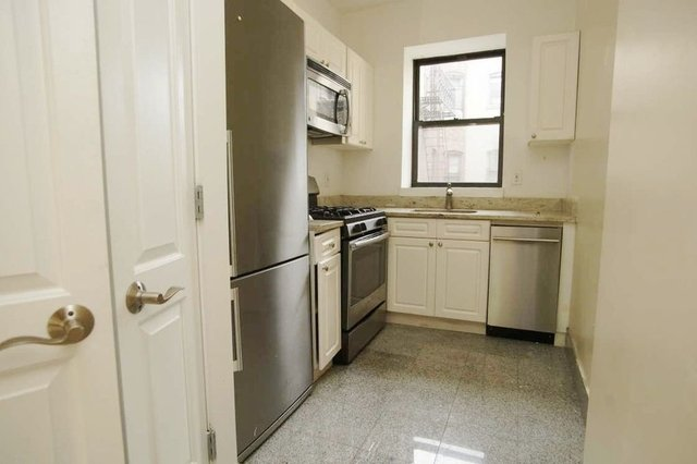 3 Bedrooms, Flatbush Rental in NYC for $2,600 - Photo 1