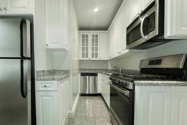 1 Bedroom, East Village Rental in NYC for $4,450 - Photo 2