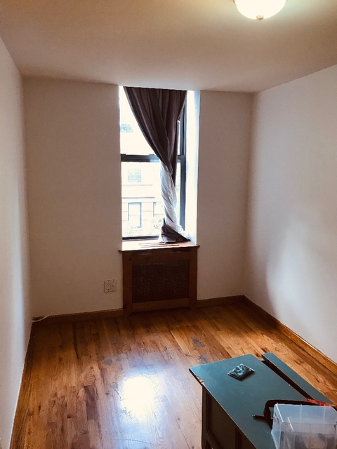 2 Bedrooms, Lincoln Square Rental in NYC for $3,490 - Photo 1