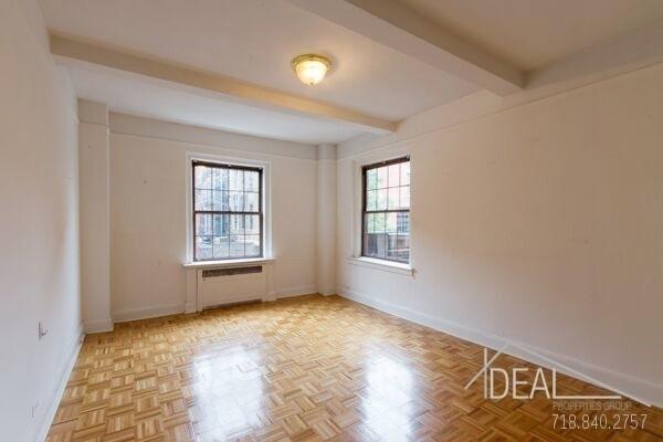 Studio, Brooklyn Heights Rental in NYC for $2,650 - Photo 1