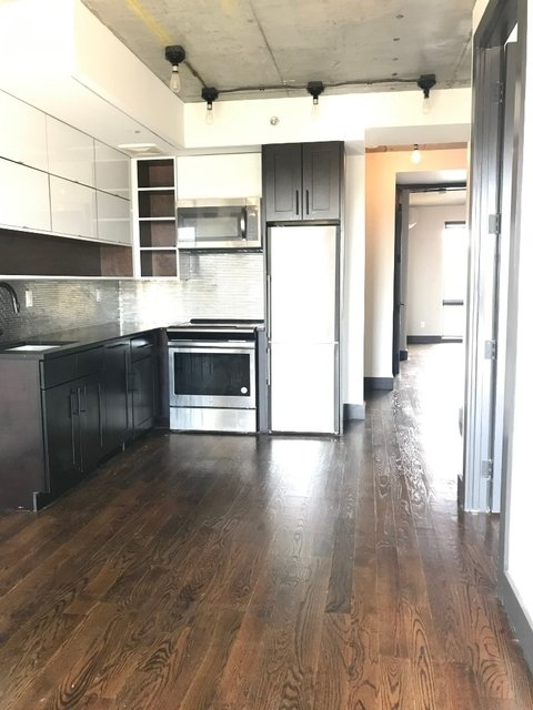 2 Bedrooms, Bedford-Stuyvesant Rental in NYC for $3,300 - Photo 1