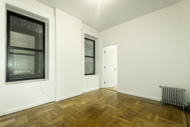 3 Bedrooms, East Village Rental in NYC for $5,300 - Photo 1