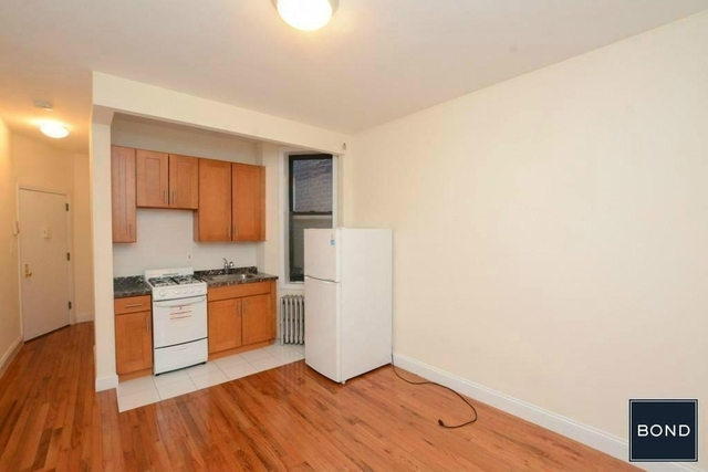 1 Bedroom, Murray Hill Rental in NYC for $2,200 - Photo 2