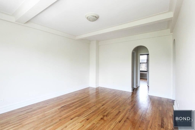 1 Bedroom, East Village Rental in NYC for $4,425 - Photo 2