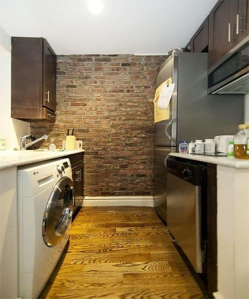Studio, West Village Rental in NYC for $2,659 - Photo 2