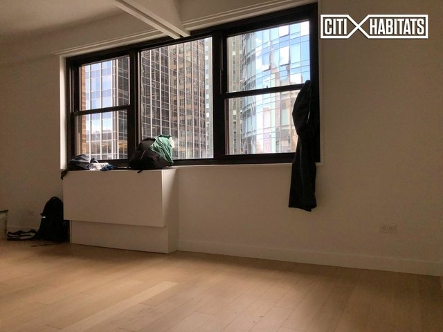1 Bedroom, Murray Hill Rental in NYC for $3,650 - Photo 2