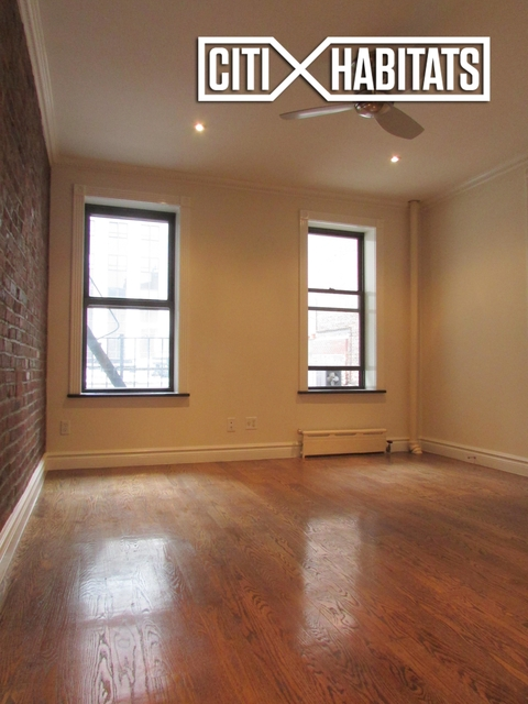 3 Bedrooms, Gramercy Park Rental in NYC for $5,457 - Photo 1