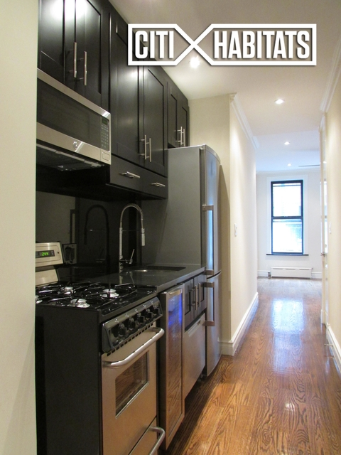 3 Bedrooms, Gramercy Park Rental in NYC for $5,457 - Photo 2