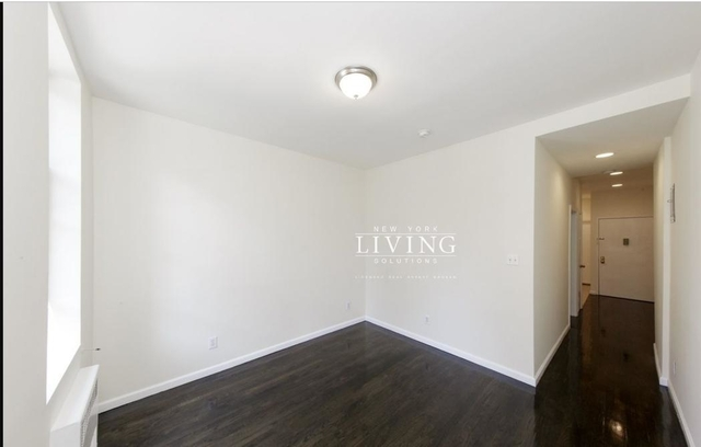 1 Bedroom, Upper East Side Rental in NYC for $2,338 - Photo 2