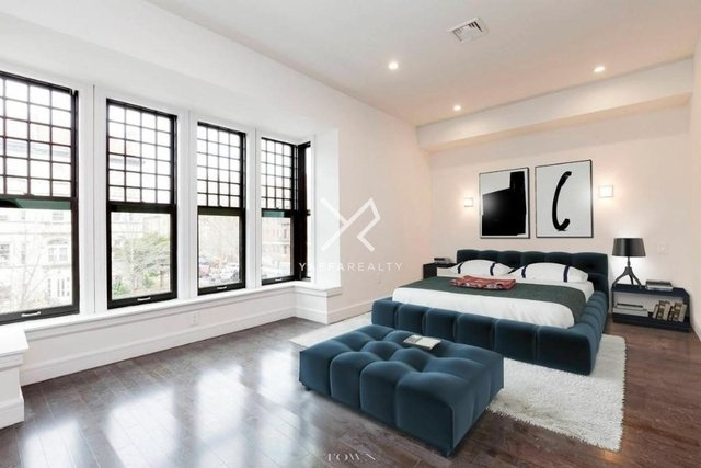 3 Bedrooms, Crown Heights Rental in NYC for $4,199 - Photo 1