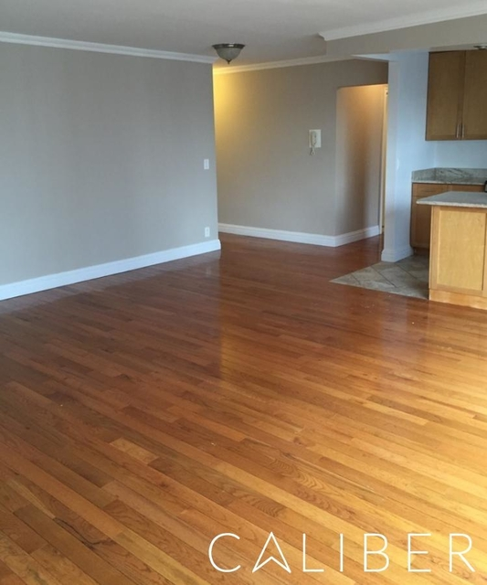 3 Bedrooms, Manhattan Valley Rental in NYC for $4,490 - Photo 2