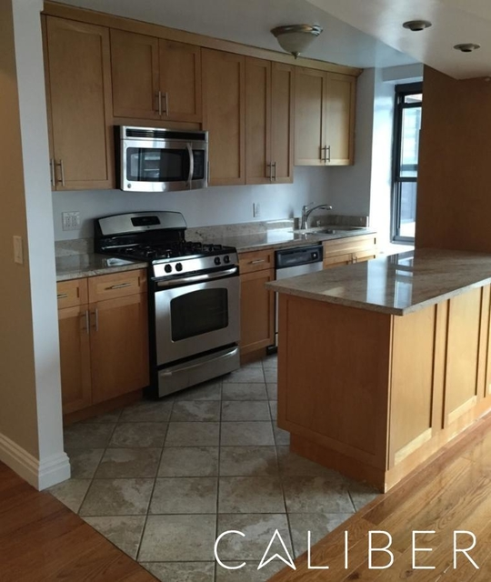 3 Bedrooms, Manhattan Valley Rental in NYC for $4,490 - Photo 1