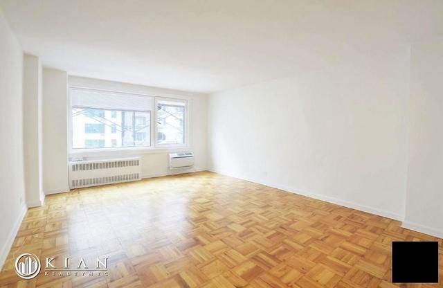 Studio, Kips Bay Rental in NYC for $2,895 - Photo 2